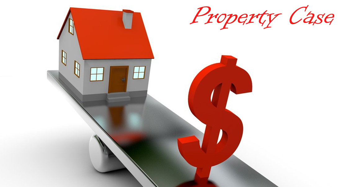 Property lawyer in Lahore Pakistan - Aazad Law Associates